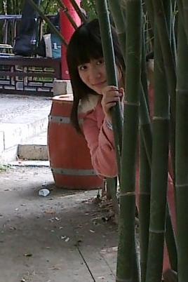 Kimitty Yang