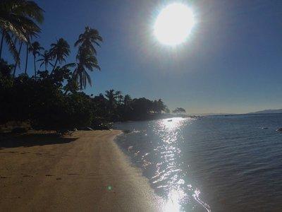 Fiji 6
