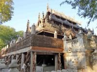 2019-01-21 Mandalay (127)