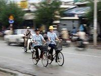 klam_bicycle.jpg