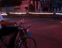 klam_bicycle2.jpg