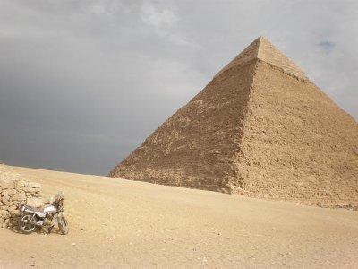 Cairo (4)