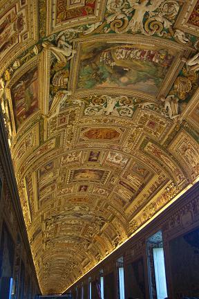 rome vatican 5