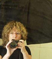 Me - the photographer