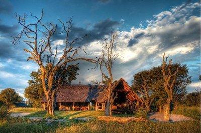 bomani-tented-camp.jpg