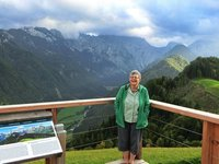 20150918_Slovenia_00235