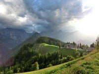 20150918_Slovenia_00238