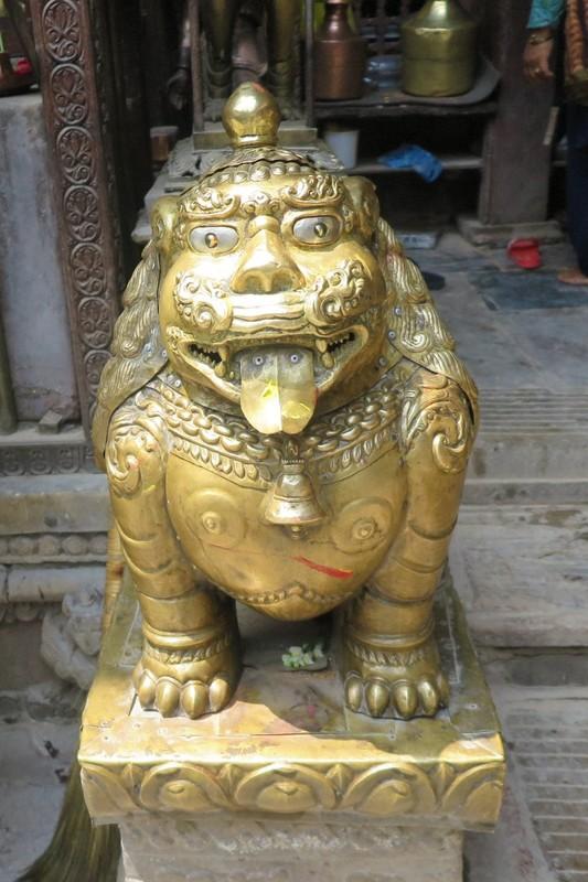 Shree Shakya Buddha