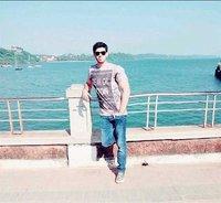 At Goa
