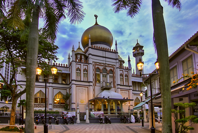 sultan_mosque.png