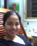 my pix at home