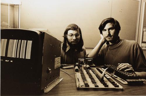 Lync For Mac