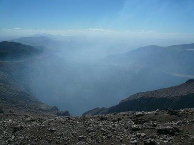 volcan3.jpg