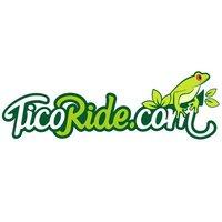 TicoRide