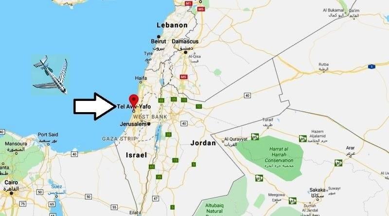 large_Where-is-Tel-Aviv-Located-What-Country-is-Tel-Aviv-in-Tel-Aviv-Map-800x445.jpg