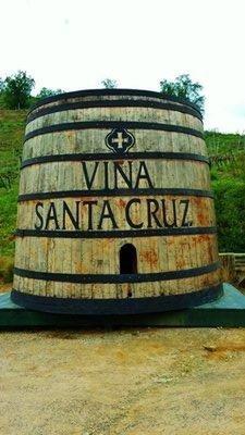 1-Vi_a_Santa_Cruz.jpg