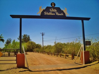 1-White_Stallion_Ranch.jpg