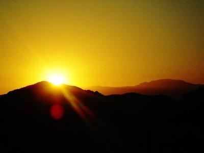 10-Tucson_soluppg_ng.jpg