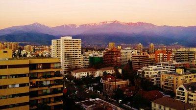 10-Utsikt_..gh_Santiago.jpg