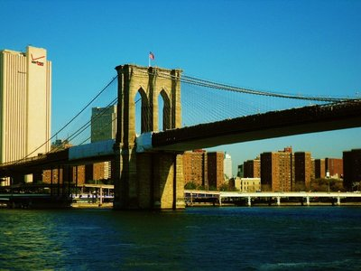 110-Brooklyn_Bridge.jpg