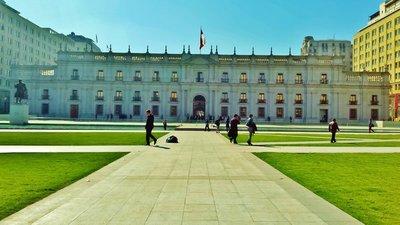 12-La_Moneda.jpg