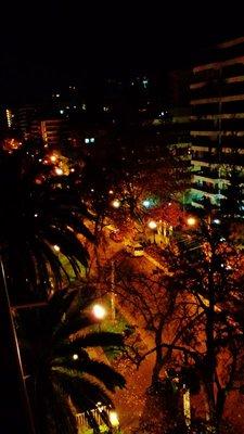 13-Utsikt_..gh_Santiago.jpg
