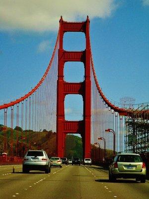 14-Golden_Gate.jpg