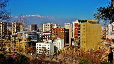 14-Santiago.jpg