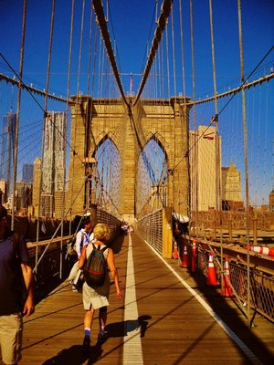 148-Brooklyn_Bridge.jpg