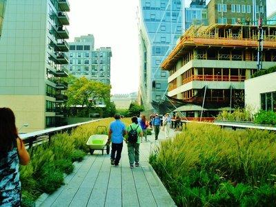 15-High_Line.jpg