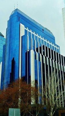 16-Byggnad..wn_Santiago.jpg