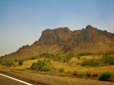 16-Mot_Grand_Canyon.jpg