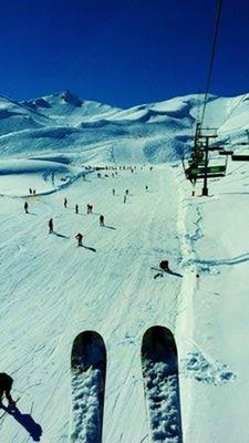 16-Valle_Nevado.jpg