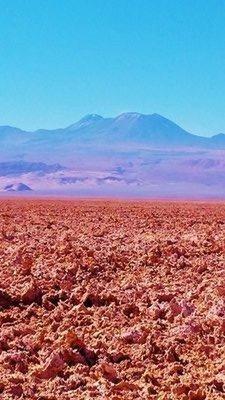 17-Atacama_Salt_Flat.jpg