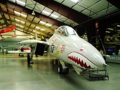 17-F14_Tomcat.jpg