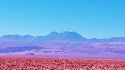 18-Atacama_Salt_Flat.jpg