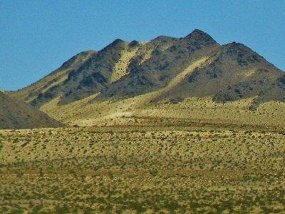 18-Mojave_Desert.jpg