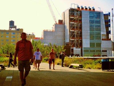 19-High_Line.jpg