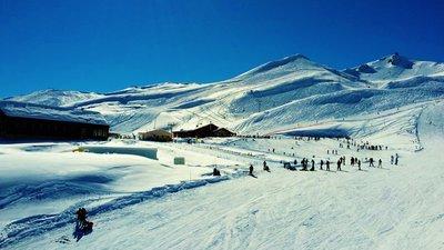 19-Valle_Nevado.jpg