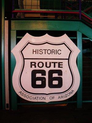 2-Route_66.jpg