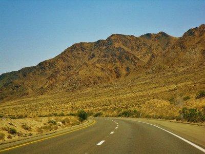 20-Mojave_Desert.jpg
