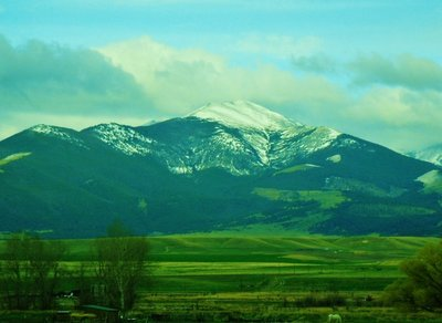 20-Rocky_Mountains.jpg