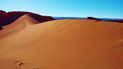 22-Great_Dunes.jpg