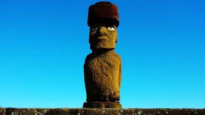 22-Moai.jpg