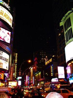 22-New_York.jpg