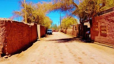 22-San_Pedro_de_Atacama.jpg