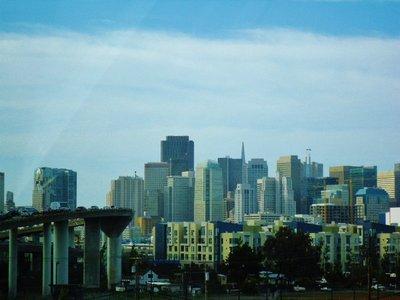 23-San_Francisco.jpg