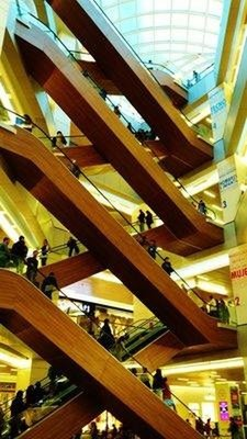 27-Costanera_Center.jpg