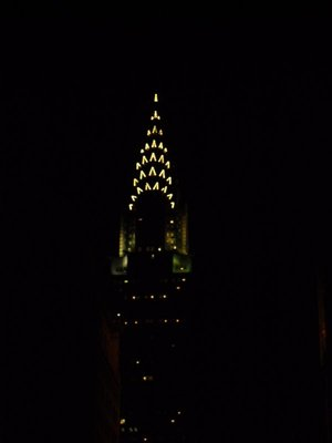 28-Chrysler_Building.jpg