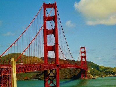 3-Golden_Gate.jpg